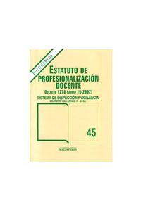 69_estatuto_profesionalizacion_magi