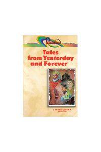 229_tales_yesterd_magi