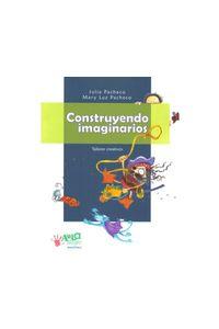 236_constru_imagi_magi
