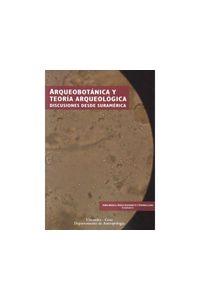 arquebotanica_uand