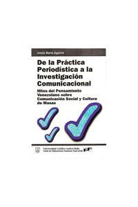 14_practica_periodistica_UCAB
