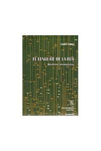 15_lenguaje_red_UCAB