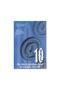 16_diez_anos_periodismo_UCAB