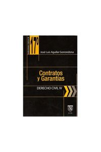 23_contratos_garantias