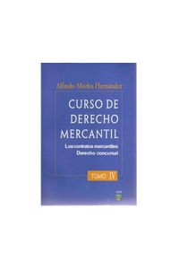 28_derecho_mercantil_TIV_UCAB