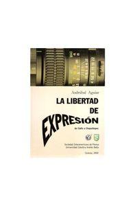 40_libertad_expresion_UCAB