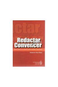 45_redactar_convencer_UCAB