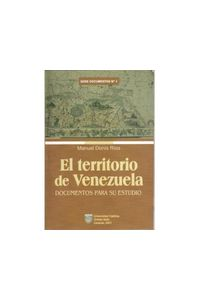 62_territorio_venezuela_UCAB
