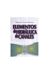 71_hidraulica_canales_UCAB