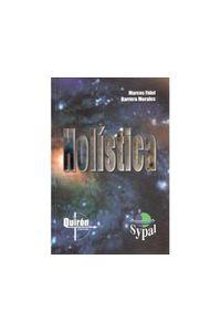 10_holistica_QIRN