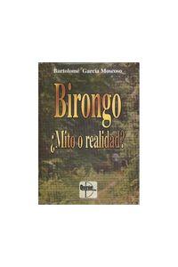 16_birongo_QIRN