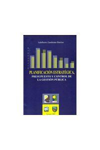 91_planificacion-_estrategica_UCAB