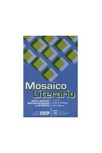 98_mosaico_literario_UCAB