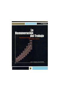 99_remuneracion_trabajo_UCAB