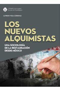 bw-los-nuevos-alquimistas-iteso-9786078528929