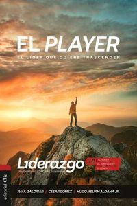 bw-el-player-editorial-clie-9788417620479