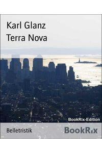 bw-terra-nova-bookrix-9783748715849