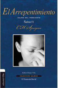 bw-el-arrepentimiento-editorial-clie-9788417131203