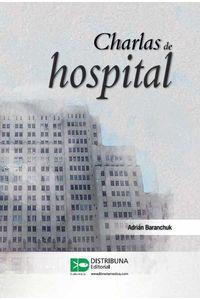 bw-charlas-de-hospital-distribuna-editorial-mdica-9789588813912