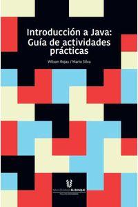 bw-introduccioacuten-a-java-guiacutea-de-actividades-praacutecticas-universidad-del-bosque-9789587390773
