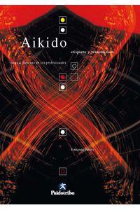 bw-aikido-paidotribo-9788499108674