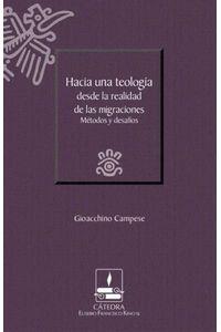 bw-hacia-una-teologiacutea-desde-la-realidad-de-las-migraciones-iteso-9786078528295