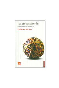 5_la_globalizacion_foce