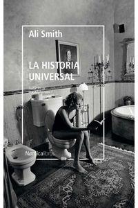 bw-la-historia-universal-nrdica-libros-9788417651930