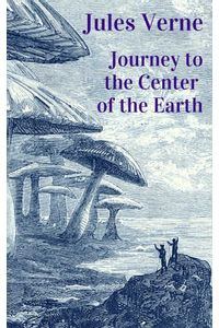 bw-jules-verne-journey-to-the-center-of-the-earth-epubli-9783748554356