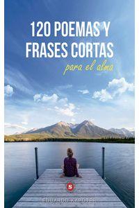 bw-120-poemas-y-frases-cortas-para-el-alma-yopublico-9788740404814