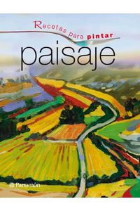 bw-recetas-para-pintar-paisaje-parramn-paidotribo-9788434242524