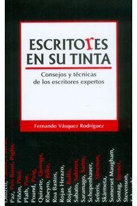 5_escritos_tinta_mavo