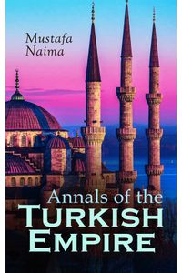 bw-annals-of-the-turkish-empire-eartnow-4057664556387