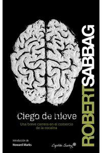 bw-ciego-de-nieve-capitn-swing-libros-9788412030082