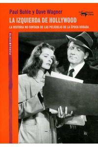 bw-la-izquierda-de-hollywood-antonio-machado-libros-9788491143178