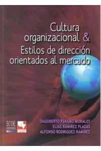 321_cultura_gorganizacional_vall