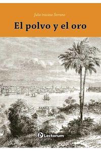 bw-el-polvo-y-el-oro-lectorum-9781943387786