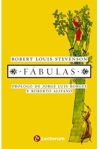 bw-faacutebulas-lectorum-9781939048691