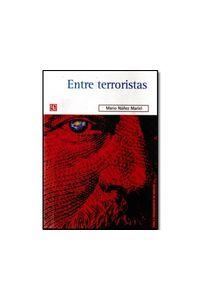233_entre_terroris_foce