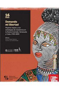 bw-demando-mi-libertad-editorial-universidad-icesi-9789588936819