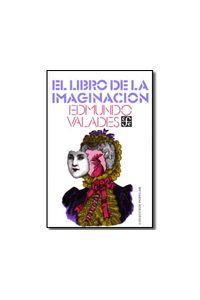 242_libro_imagina_foce