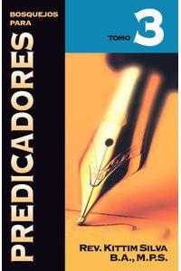 bw-bosquejos-para-predicadores-vol-iii-editorial-clie-9788482677446