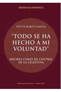 bw-quottodo-se-ha-hecho-a-mi-voluntadquot-iberoamericana-editorial-vervuert-9783964568441