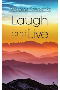 bw-laugh-and-live-eartnow-4057664107732