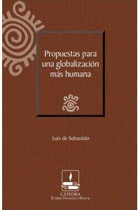 bw-propuestas-para-una-globalizacioacuten-maacutes-humana-iteso-9786078528196