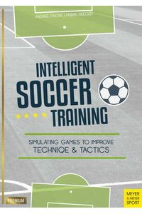 bw-intelligent-soccer-training-meyer-meyer-sport-9781782558217