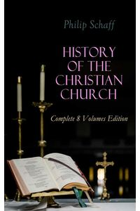 bw-history-of-the-christian-church-complete-8-volumes-edition-eartnow-9788026897705