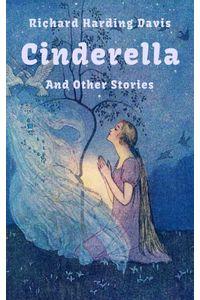 bw-cinderella-the-original-cinderella-story-epubli-9783748554264