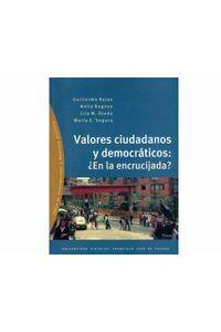 05_valores_ciudadanos_y_democraticos