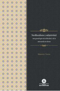 bw-neoliberalismo-y-subjetividad-universidad-pedaggica-nacional-9789585503458